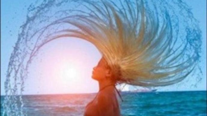Fotos espectaculares, ilusión óptica, ilusiones, fotografías