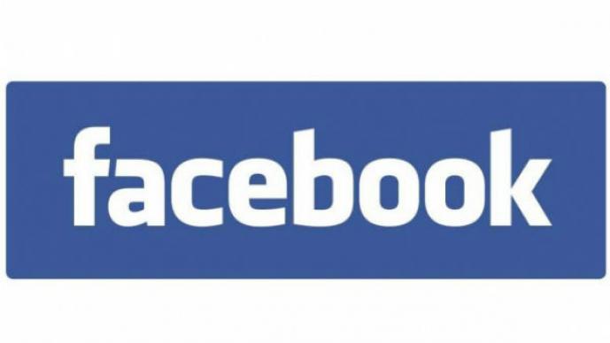 Facebook, contactos, amigos, eliminar, cuenta