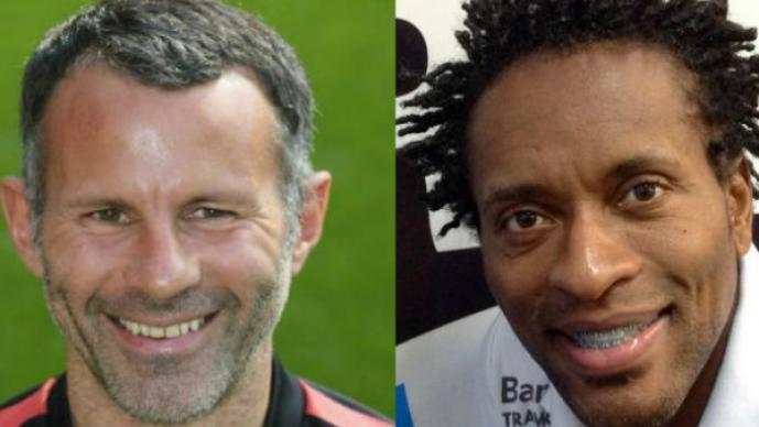 Futbolistas retirados que podrían volver a jugar