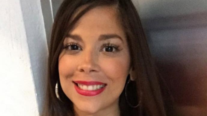 Gwen García