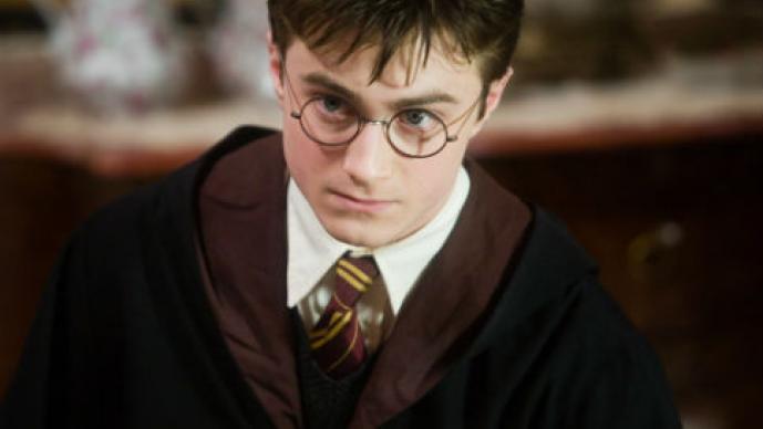 Harry Potter, Universal Studios Japón, Mundo Mágico de Harry Potter, Universal Studios, Warner Bros, Osaka, Japón, Emma Watson, Daniel Radcliffe, parque de diversiones