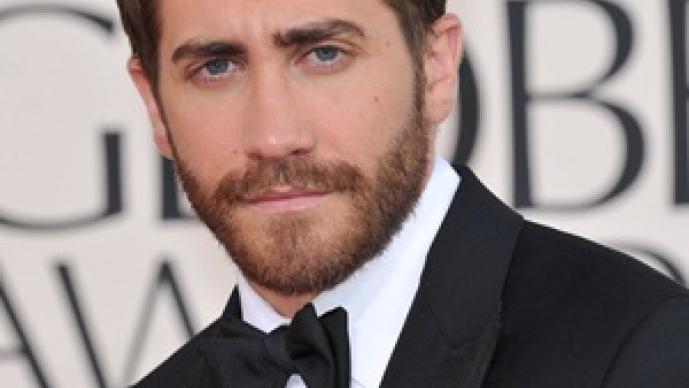 Jake Gyllenhaal, Everest, desnudo, imágenes, cacerola, Taylor Swift, Anne Hathaway