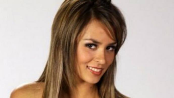 Jhendelyn Núñez