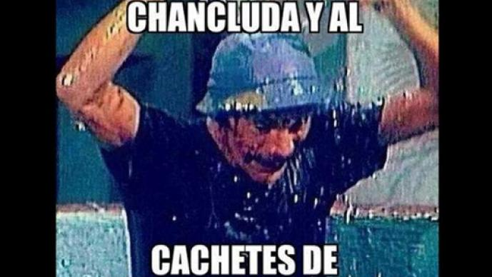 meme, reto, cubeta, Hielo, Ice Bucket Challenge, memes