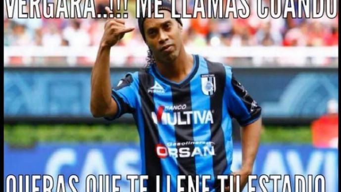 Los mejores memes de la Liga MX