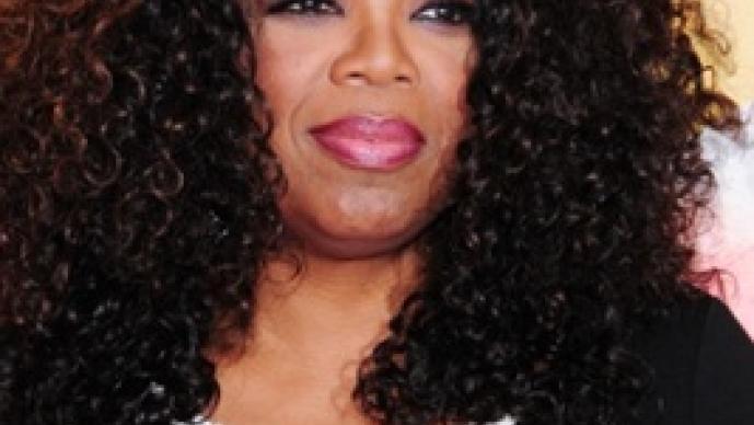 Oprah Winfrey, J K Rowling, Marta Stewart, Madonna, Beckham, Celine Dion, Mariah Carey, Janet Jackson, Michael Jackson, Forbes, dólares, fortuna, ricas, dinero,