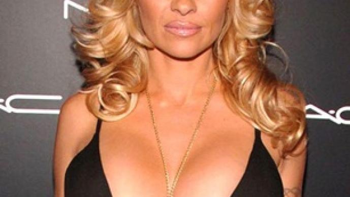 Pamela Anderson, cumpleaños, 47, galería, fotografías, videos