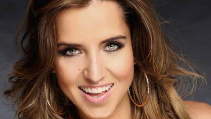 Paola Galiana