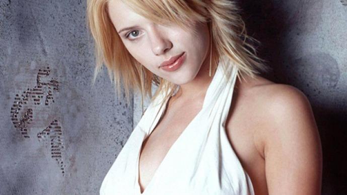 Scarlett Johansson, Michel Faber, Under the skin, Reino Unido, Estados Unidos, Alienígena, Cine, Escocia