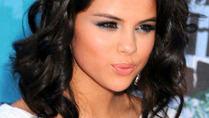 """Selena Gomez es considerada como una amistad """"tóxica"""""""