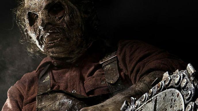 monstruos, Masacre en Texas, El Demonio, El Exorcista, Eso, El Duende maldito, payaso, Jason, Freddy Krueger, el Orfanato, Silent hill, máscaras, Cine, terror