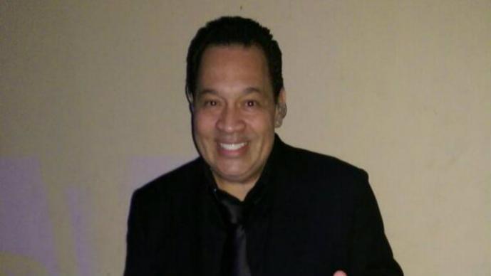 """Humberto """"Tito"""" Nieves"""