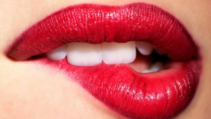 tatuajes chicas oral sin condón en Badajoz
