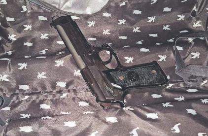 Sicario asesina a un hombre dentro de su departamento, en la CDMX