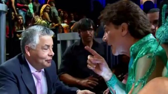 """""""Una Duda Razonable 39:"""" Allison Lozz y Fernando Allende Regresan a la TV Mitzyfernando"""
