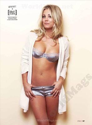 Fotos Penny De The Big Bang Theory Se Compromete Con Tenista