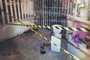 Joven cobra venganza y asesina a dos vendedores de drogas en la Ciudad de México