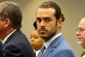 Pablo Lyle libra demanda civil, pero seguirá con arresto domiciliario en Estados Unidos