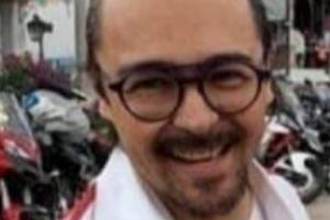 Encuentran sin vida a productor audiovisual en Toluca, tenía 6 días desaparecido