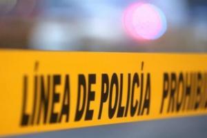 Sicarios matan a un comerciante y dejan a dos heridos en un puesto de taquitos, en Morelos