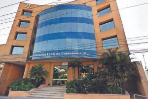 Gobierno de Morelos mejora índices de recaudación y estabilidad financiera