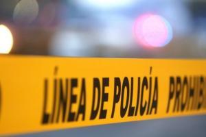 Asesinan a un señor dentro de su casa en Tultitlán, matones intentaron limpiar la sangre