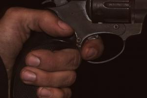 Asesinan a detective del Edomex en Iztapalapa, así lo encontraron los vecinos