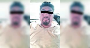 Ubican a  presunto asaltante de transporte público y piden a víctimas denunciarlo, en Toluca. Noticias en tiempo real