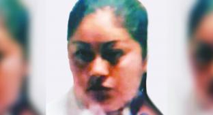 Sentencian a 47 años de prisión a policía homicida en Toluca. Noticias en tiempo real