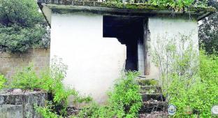 Detienen a banda de secuestradores por raptar a sus vecinos en Huitzilac. Noticias en tiempo real