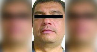 Asaltante matón es vinculado a proceso judicial, en Almoloya de Juárez. Noticias en tiempo real
