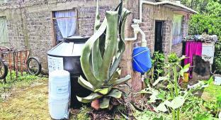 Conoce la iniciativa que podría solucionar problema del agua en CDMX. Noticias en tiempo real