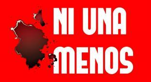Mujeres realizan protestas para exigir cesen los feminicidios, en Ecatepec. Noticias en tiempo real