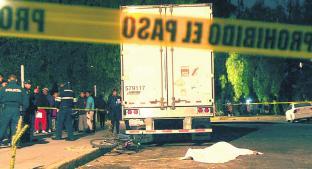 Detienen a dos hombres que asesinaron a balazos a un joven, en GAM. Noticias en tiempo real