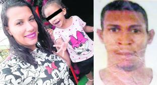 Golpean y violan a niña de 2 años en su casa. Noticias en tiempo real
