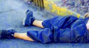 Hombre muere debajo de puente peatonal tras ser arrollado por un vehículo, en la GAM. Noticias en tiempo real