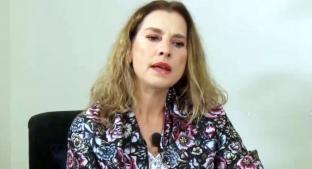 """""""Mamado Nervo"""", el error que viralizó a Beatriz Gutiérrez Müller en redes sociales. Noticias en tiempo real"""
