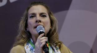 """Beatriz Gutiérrez Müller envía mensaje tras hacerse viral con """"Mamado Nervo"""". Noticias en tiempo real"""