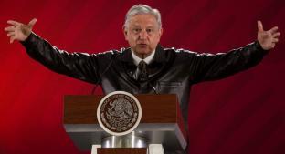 """Andrés Manuel López Obrador da el """"sí"""" a termoeléctrica de Huexca. Noticias en tiempo real"""
