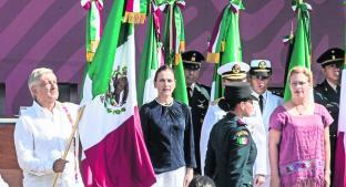 Secretaría de Turismo se mudará a Museo del Mestizaje en Quintana Roo. Noticias en tiempo real