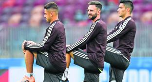 Gerardo Martino arranca proceso rumbo a la Copa del Mundo de Qatar. Noticias en tiempo real