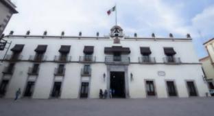 Prevén alza de 6.7% en recursos federales, en Querétaro. Noticias en tiempo real