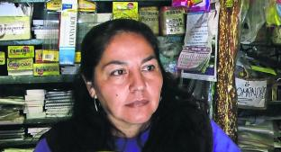 Comerciantes se organizan para combatir la delincuencia, en Edoméx. Noticias en tiempo real