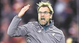 Barcelona le responde al técnico del Liverpool tras menospreciar su estadio. Noticias en tiempo real