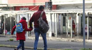 Reanudan clases tras suspensión por contingencia ambiental, en CDMX y Zona Metropolitana . Noticias en tiempo real