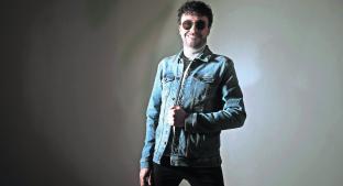 El cantautor colombiano Andrés Cepeda se presentará hoy en el Metropólitan. Noticias en tiempo real