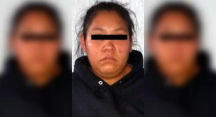 Vinculan a proceso a mujer que asesinó a su pareja en Nicolás Romero. Noticias en tiempo real