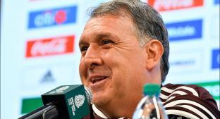 ¿Llegará Edson Álvarez sin problemas a la Copa Oro?. Noticias en tiempo real