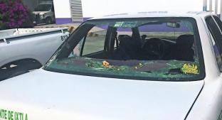 Asesinan a balazos a mujer dueña de una estética, en Morelos. Noticias en tiempo real