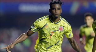 Colombia vence a Qatar y clasifica a cuartos de final de Copa América. Noticias en tiempo real